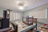 1910 2nd Ave - Photo 21