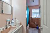 1910 2nd Ave - Photo 22