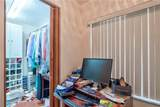 1910 2nd Ave - Photo 23