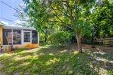 1910 2nd Ave - Photo 4