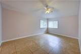 11295 Lakeview Dr - Photo 23