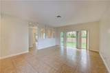 11295 Lakeview Dr - Photo 5