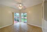 11295 Lakeview Dr - Photo 8