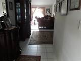7088 Lantana Ln - Photo 10
