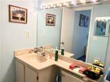 3917 94th Ave - Photo 13