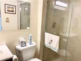 3917 94th Ave - Photo 16