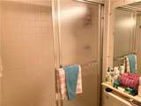 3917 94th Ave - Photo 18
