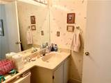 3917 94th Ave - Photo 19