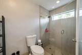 1060 77th Ave - Photo 29