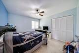 1060 77th Ave - Photo 31