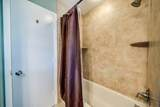 1060 77th Ave - Photo 33
