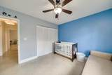 1060 77th Ave - Photo 34