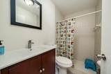 1060 77th Ave - Photo 37