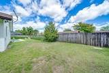1060 77th Ave - Photo 41