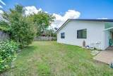 1060 77th Ave - Photo 42