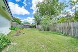 1060 77th Ave - Photo 43