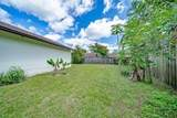 1060 77th Ave - Photo 44