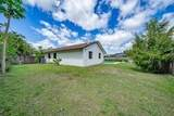 1060 77th Ave - Photo 46