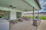1060 77th Ave - Photo 49