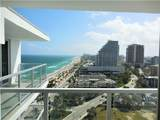 209 Fort Lauderdale Beach Blvd - Photo 2