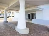 209 Fort Lauderdale Beach Blvd - Photo 37