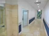 209 Fort Lauderdale Beach Blvd - Photo 44