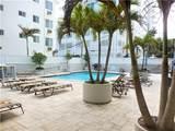 209 Fort Lauderdale Beach Blvd - Photo 45