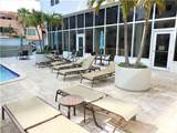 209 Fort Lauderdale Beach Blvd - Photo 47