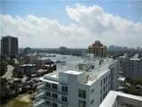 209 Fort Lauderdale Beach Blvd - Photo 5