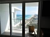 209 Fort Lauderdale Beach Blvd - Photo 6