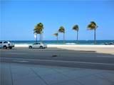 209 Fort Lauderdale Beach Blvd - Photo 62