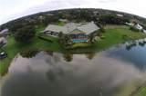 15001 Foxheath Drive - Photo 47