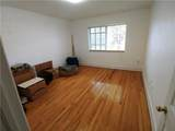 1150 103rd St - Photo 11