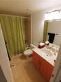 1150 103rd St - Photo 12