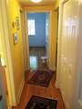 1150 103rd St - Photo 13
