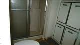 5102 1st Ave - Photo 11