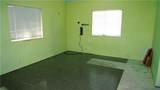 5102 1st Ave - Photo 12