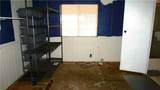 5102 1st Ave - Photo 13