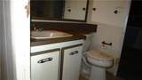 5102 1st Ave - Photo 16