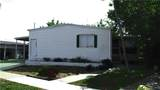 5102 1st Ave - Photo 18