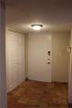 7610 Stirling Rd - Photo 17