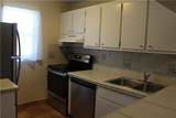 7610 Stirling Rd - Photo 8