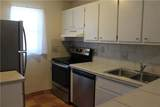 7610 Stirling Rd - Photo 9