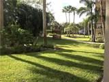 26 Royal Palm Way - Photo 19