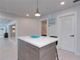 6260 19th Ave - Photo 16