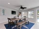 6260 19th Ave - Photo 18