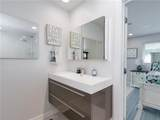 6260 19th Ave - Photo 29