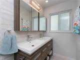 6260 19th Ave - Photo 35