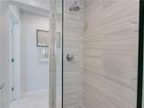 6260 19th Ave - Photo 36