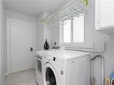 6260 19th Ave - Photo 37